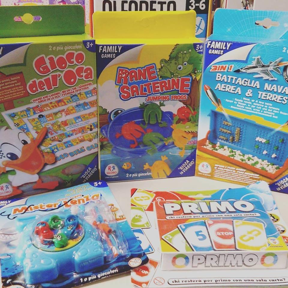 giochi didattici per bambini